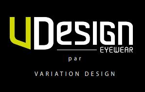 logo-vdesign