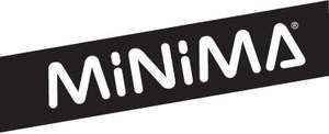 minima-logo