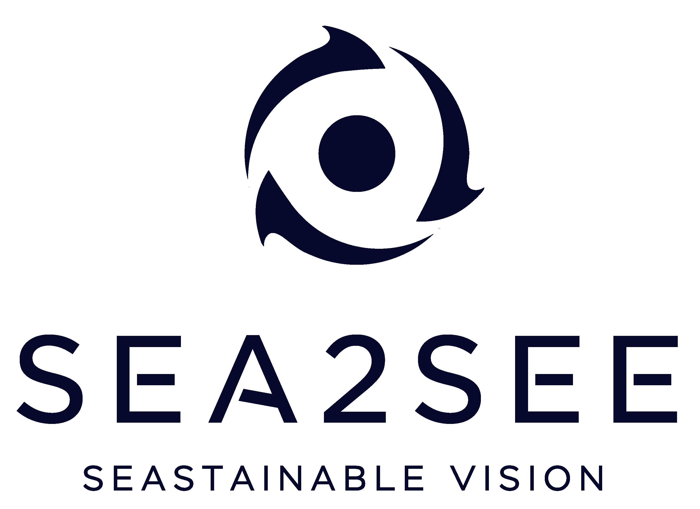 Sea 2 See