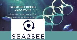 Sea 2 See bannière