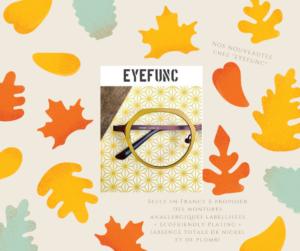 eyefun