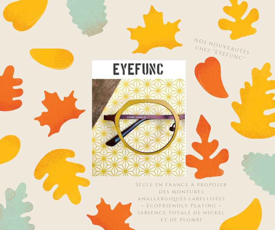 EyeFunc