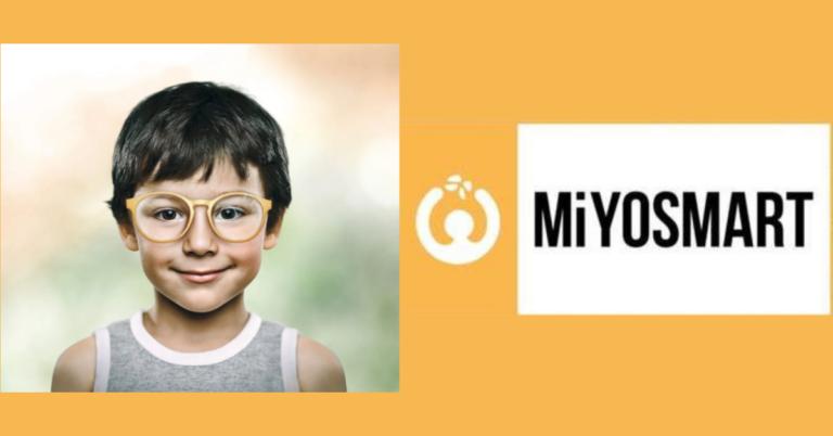 Read more about the article Comment ralentir la myopie ?